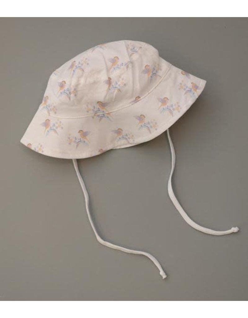 Feather Baby Feather Baby - Sun Hat