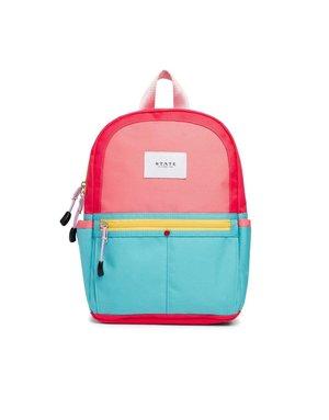 State Bags Mini Kane