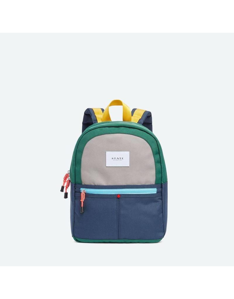 State Bags State Bags Mini Kane