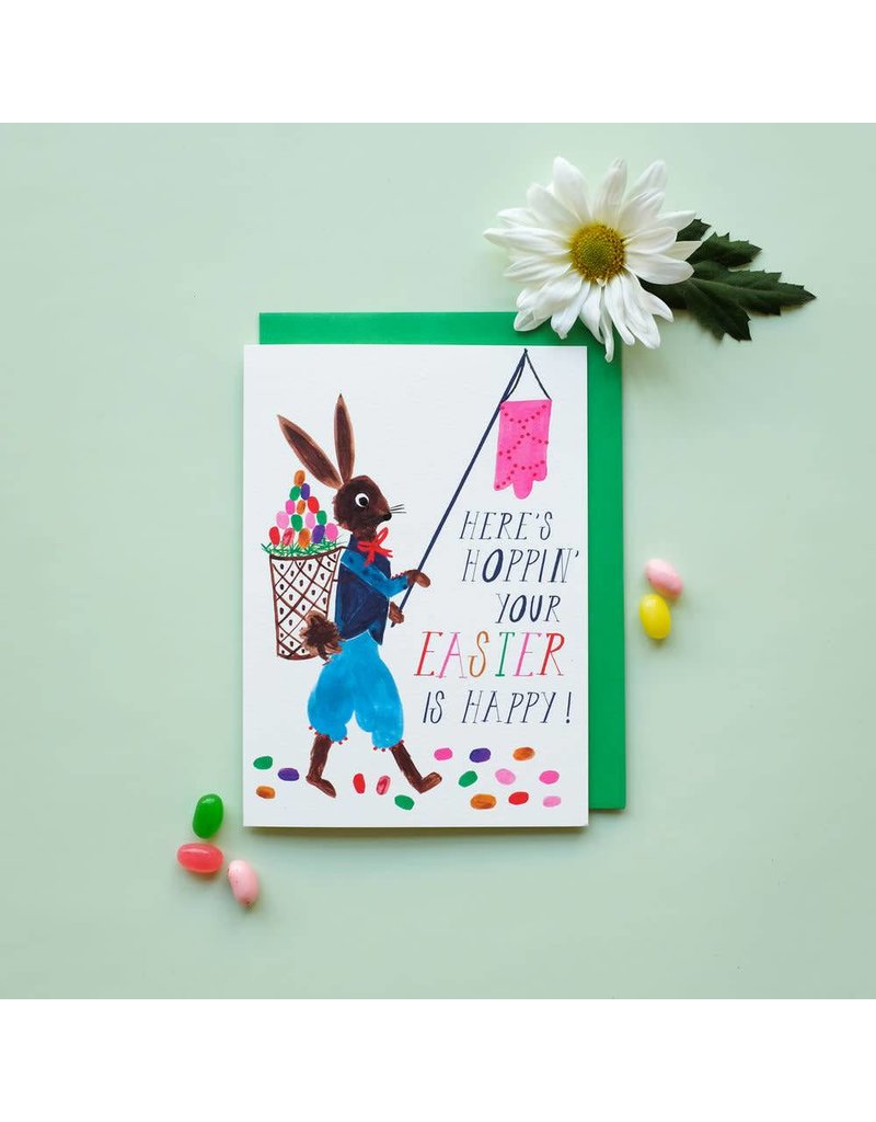 Mr. Boddington's Studio Mr. Boddington's Studio Individual Cards Easter & Passover