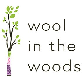 Find The Unique: Wool in The Woods