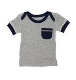 L'ovedbaby L'ovedbaby - Short-Sleeve Tee