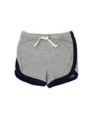 L'ovedbaby L'ovedbaby - Track Shorts