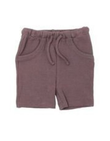 L'ovedbaby L'ovedbaby - Bike Shorts