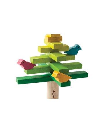 Plan Toys, Inc. Plan Toys Balancing Tree