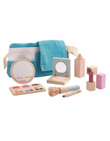 Plan Toys, Inc. Plan Toys Makeup Set