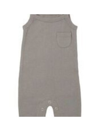 L'ovedbaby L'ovedbaby - Thermal Romper