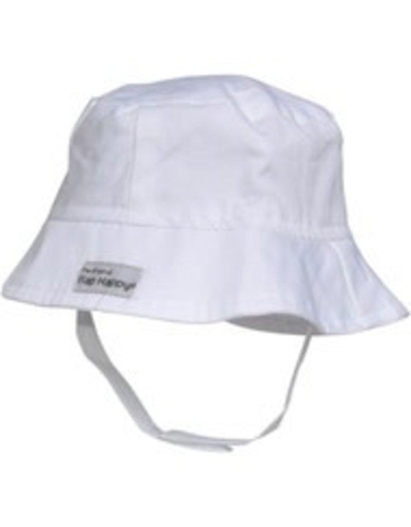Flap Happy Flap Happy  Bucket Hat W/ Chin Strap