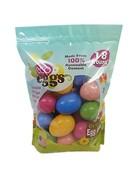 Eco Eggs 18 Ct Bag