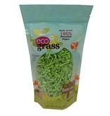 eco eggs Eco Eggs Eco Grass 1.25 Oz