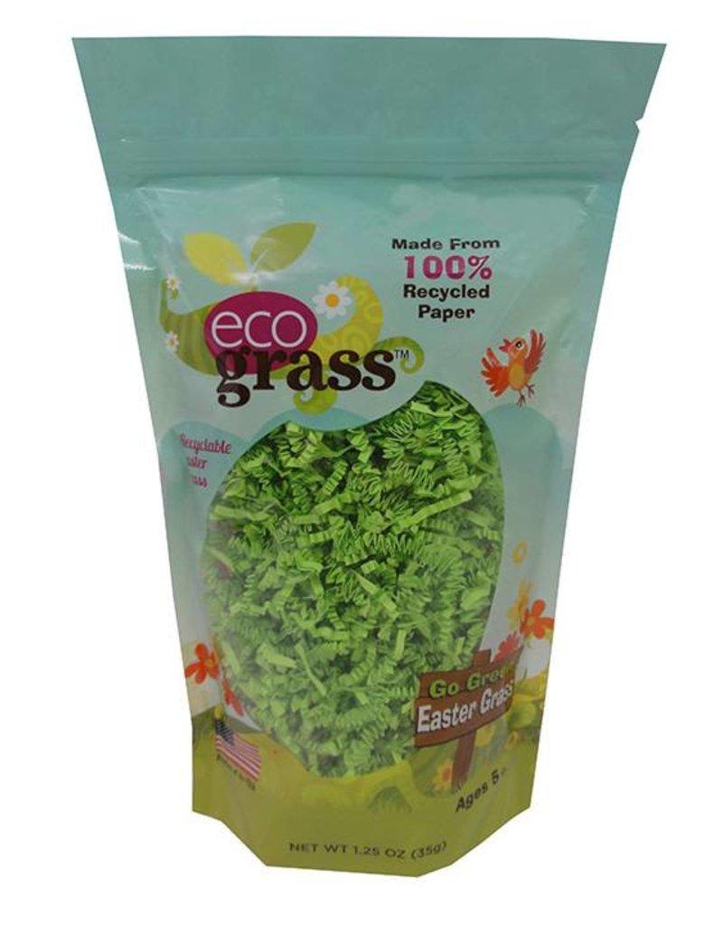 Eco Eggs Eco Grass 1.25 Oz