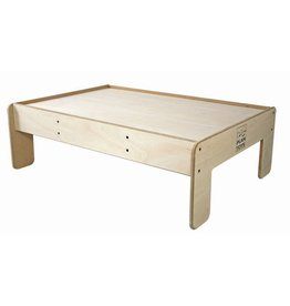 Plan Toys, Inc. Plan Toys - Play Table