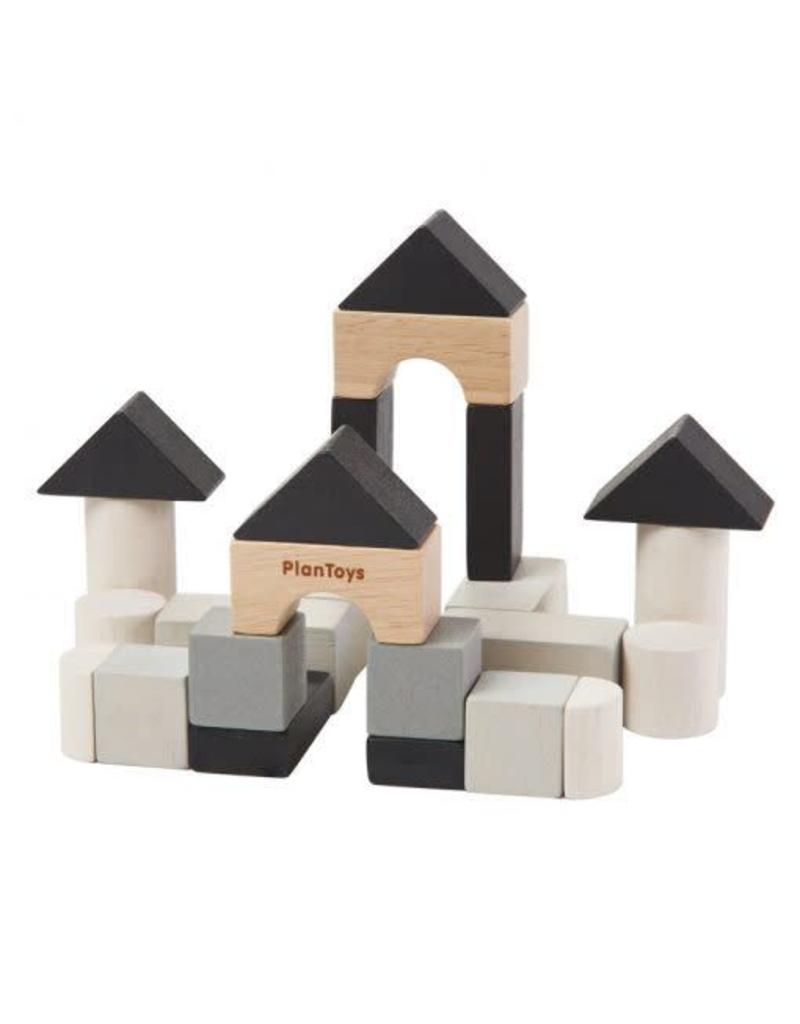 Plan Toys, Inc. Plan Toys PlanMini