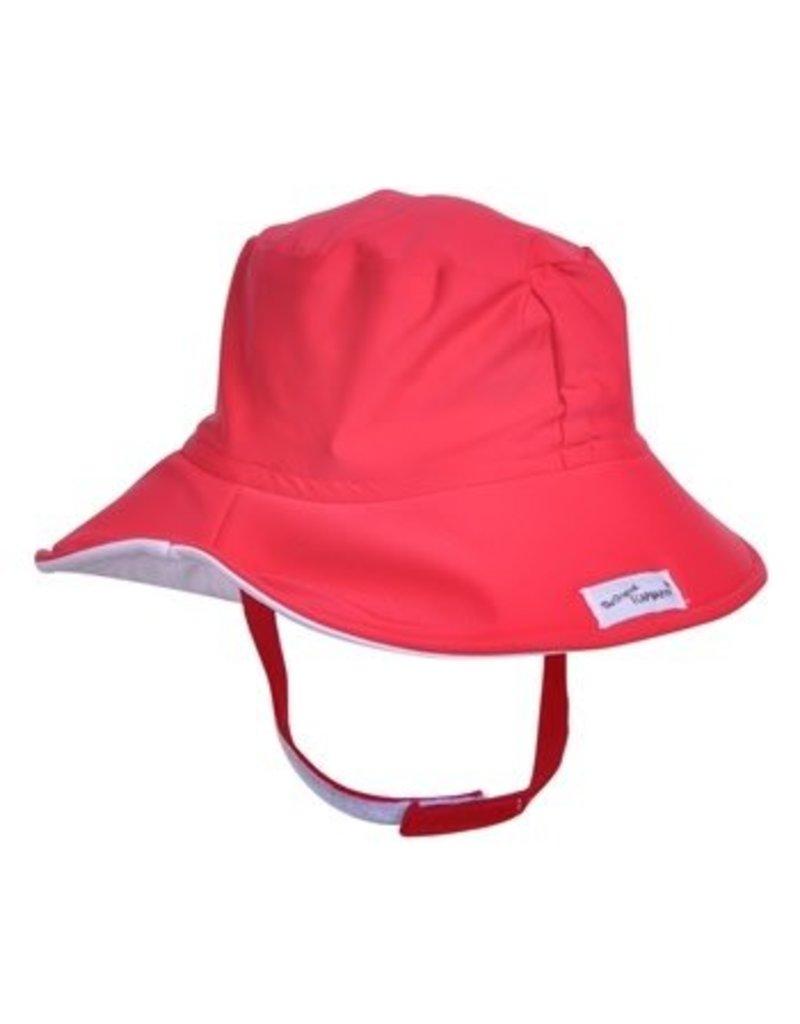 Flap Happy Flapp Happy - Nautical Hat