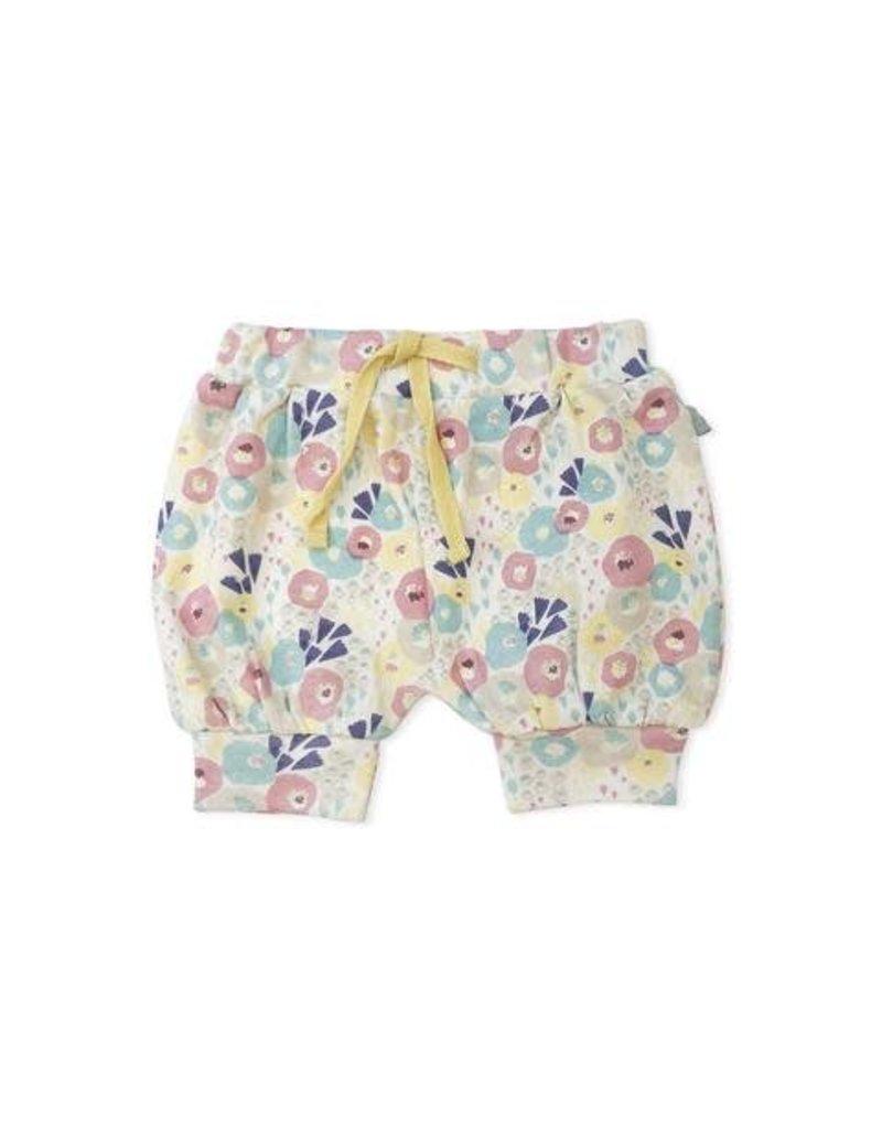 FINN + EMMA Finn+Emma - Shorts Pocket