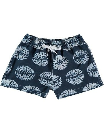 Curumi - Boys Swim Trunks