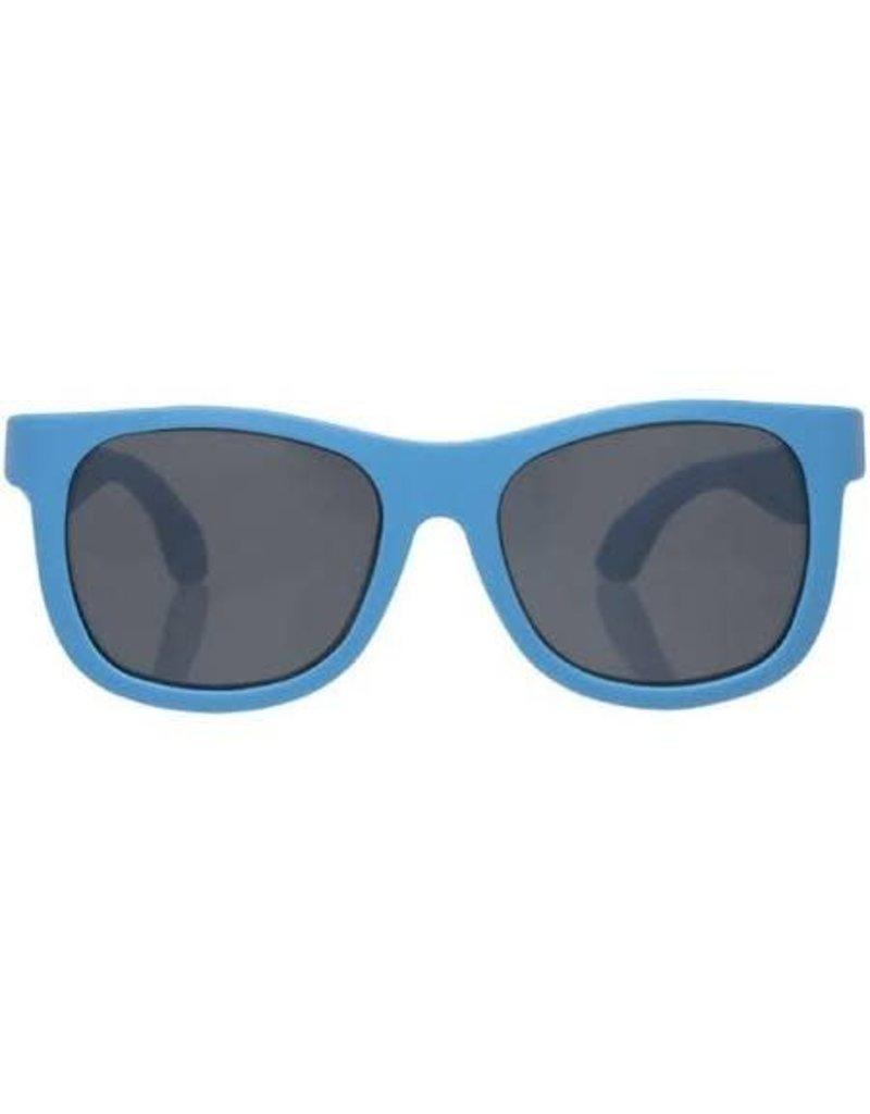 Babiators Babiators Sunglasses - Navigators