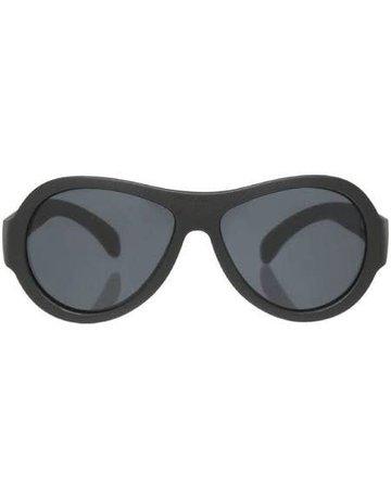 Babiators Babiators Sunglasses - Aviators
