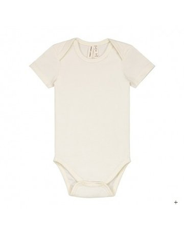 Gray Label Gray Label - Onesie