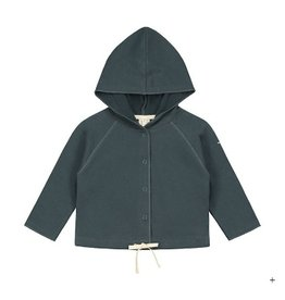 Gray Label Gray Label - Hooded Cardigan
