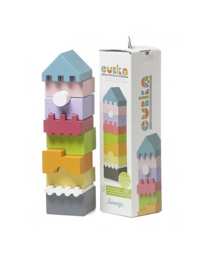 Cubika - Tower LD-1