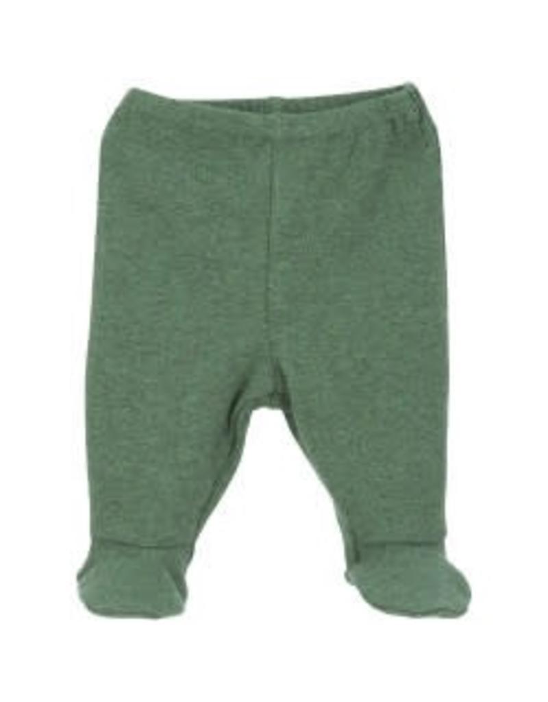 Serendipity Organics - Pants w/feet