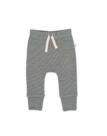 Tiny Twig - Harem Pant/Cuffs