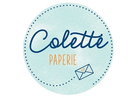 Colette Paperie