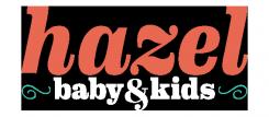 Hazel Baby & Kids