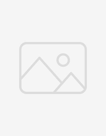Treehouse - Sleeveless Dress Toddler (Alva)