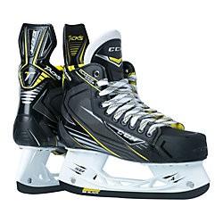 CCM Hockey CCM TACKS CLASSIC PRO PLUS SR