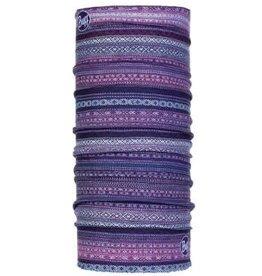 Anira Purple - Original BUFF®