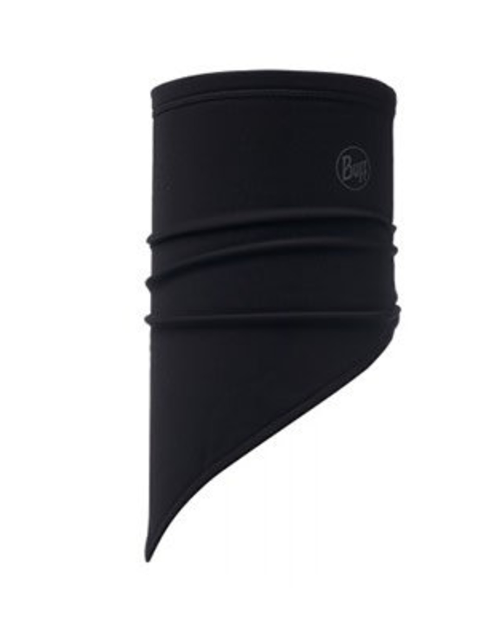 Black - Tech Fleece Bandana BUFF®