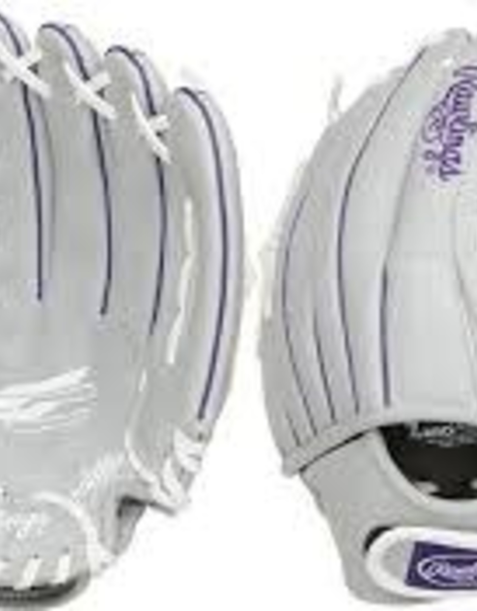 "Rawlings Sure Catch 12"" FP, Neo Flex/Invrt Y Basket-REG"