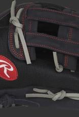 """Rawlings Renegade 13"""" BB/SB, FB/Pro H Web-REG"""