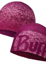 BUFF BUFF-MICROFIBER HAT YENTA PINK