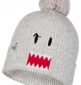 BUFF CHILD KNITTED HAT FUNN GHOST CLOUD-BUFF