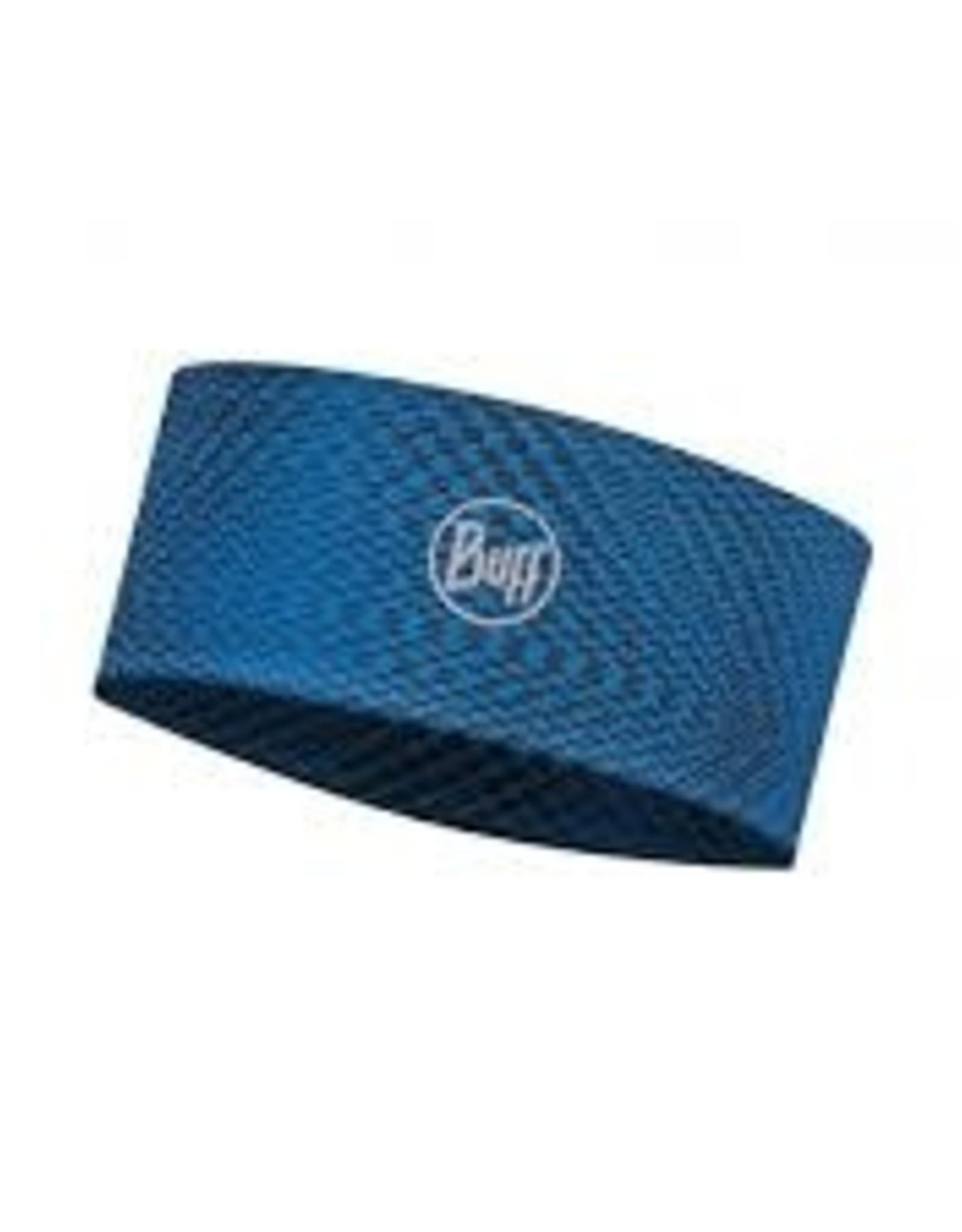 BUFF Fastwick headbands -r-jamblue buff