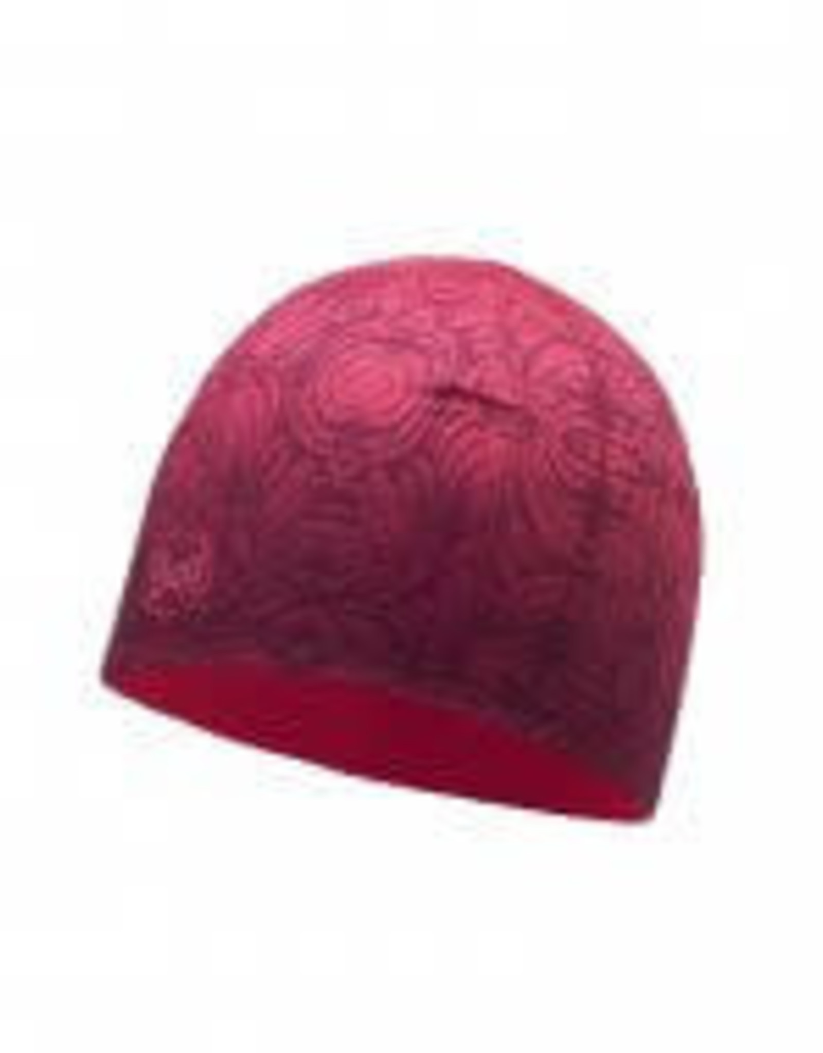 BUFF Boronia Pink - Microfiber & Polar Hat BUFF®
