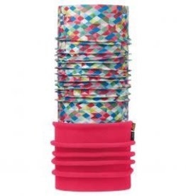 BUFF PIERROT MULTI POLAR-JUNIOR-BUFF
