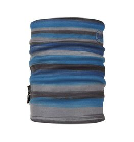 BUFF BUFF POLAR NECKWARMER BLUE-GREY