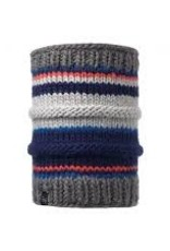 BUFF Dorian knitted neck-warmer
