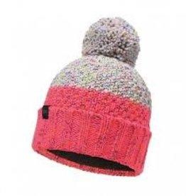 BUFF Janna Cloud - Knitted & Polar Hat BUFF®