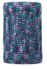 BUFF Livy- knitted neck-warmer BUFF