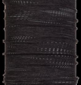 BUFF R-black - Dryflx BUFF®