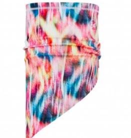 Shimmer Multi - Tech Fleece Bandana BUFF®