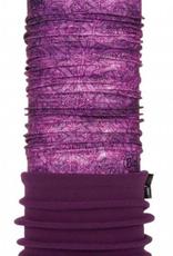 BUFF Polar Tubular Siggy Purple-BUFF