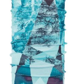 Thermonet Mist Aqua - BUFF