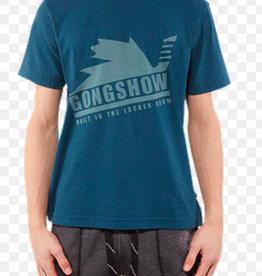 GONGSHOW GONGSHOW -BRAND NAME BOY