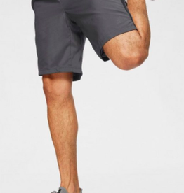 OWN THE RUN SHORTS ADIDAS 7'' GRESIX/BLACK
